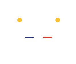 Logo de la FFVE